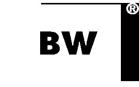 Imprenta-medida-logo8.pdf